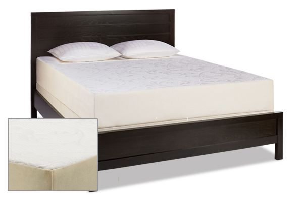 Mattress Firm Firm Mattress Mattress Price Mattress