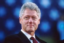 How Many President Have Been Impeached? Here's a List: Bill Clinton
