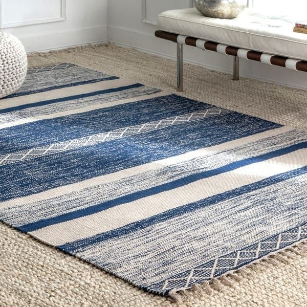Overstock Com Online Shopping Bedding Furniture Electronics Jewelry Clothing More Blue Area Rugs Area Rugs Rugs Usa