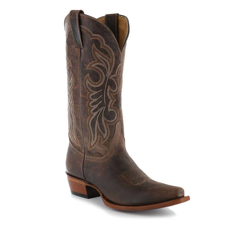 best 25 s western boots ideas on