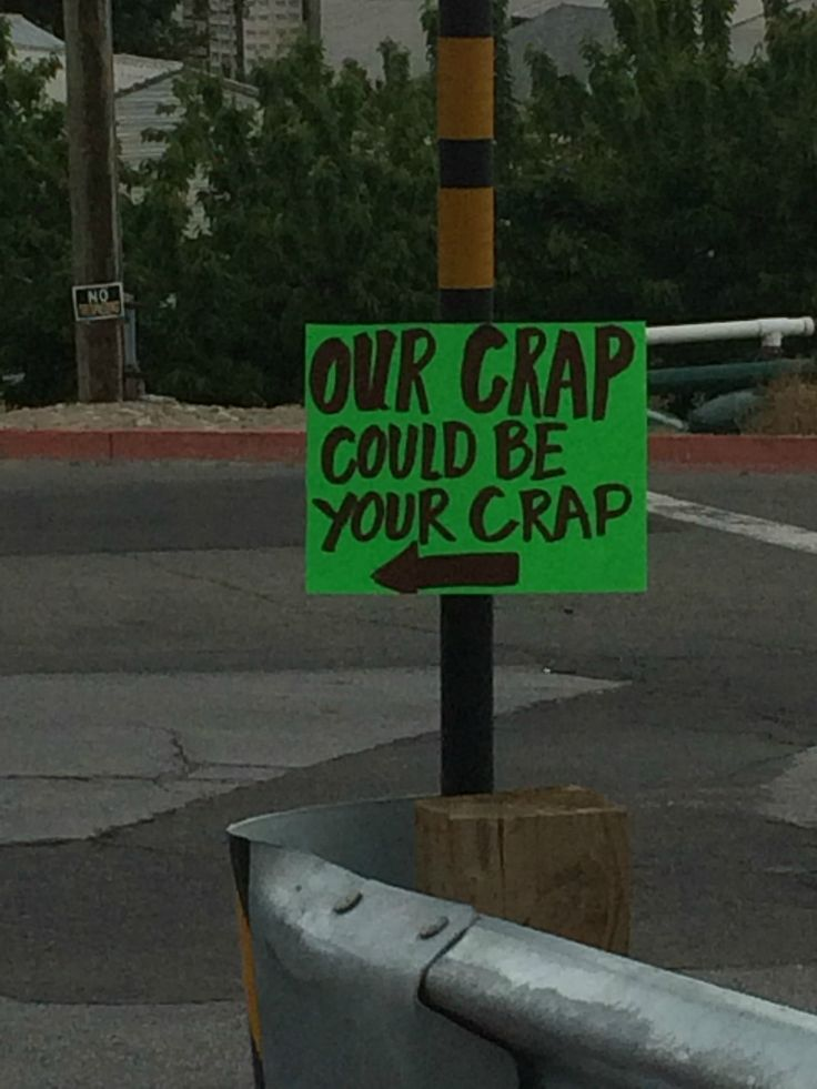 awesome ideas for signs for garage sales compilation garage design