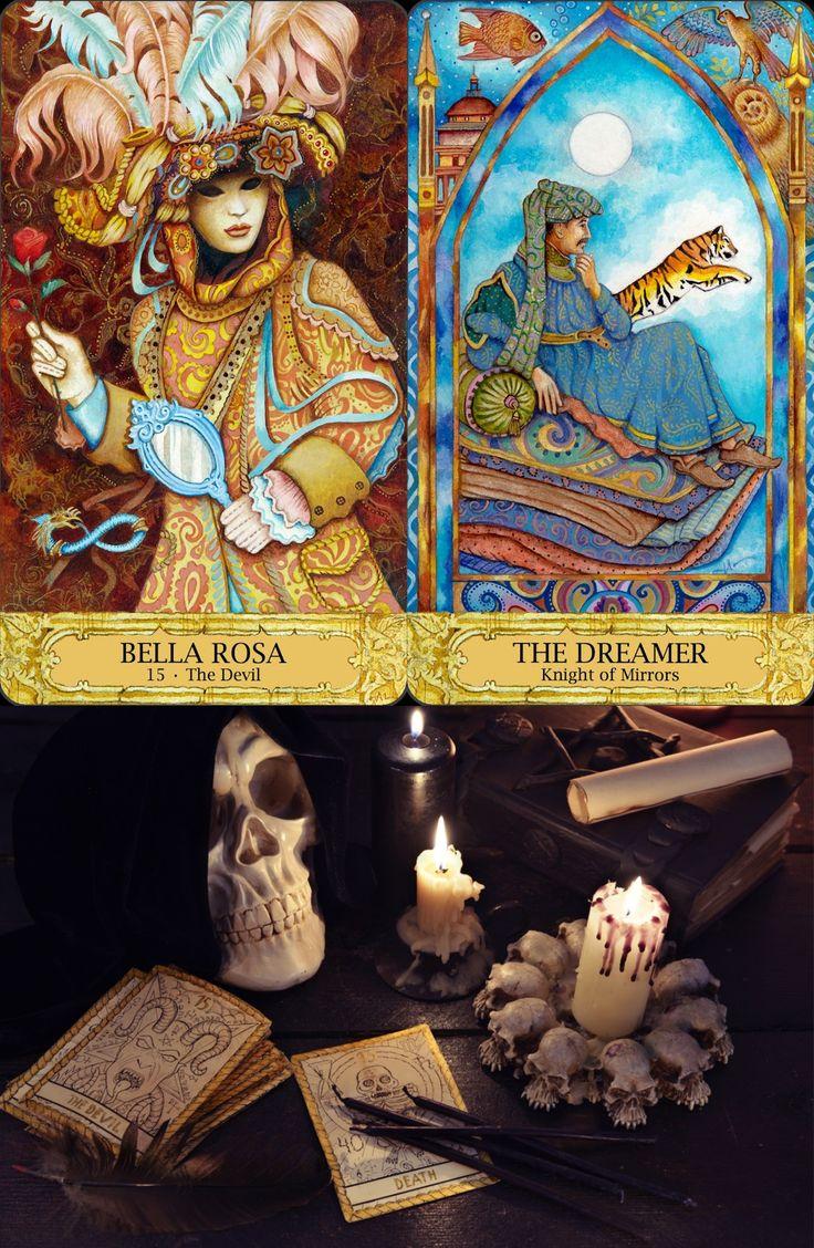 lotus tarot card reading, tarotreading and tarotdeck lot, daily tarot and llewellyn free tarot. Best 2018 pagani huayra and playing cards. #pods #swords #oldways #fool #paganism