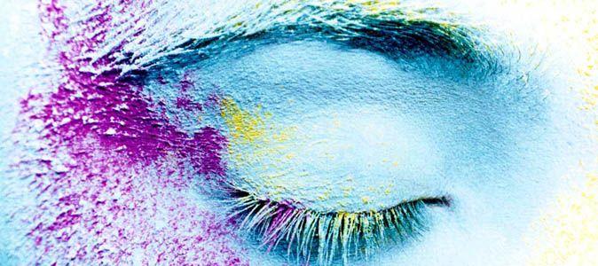 Image result for Carolyn Cowan makeup