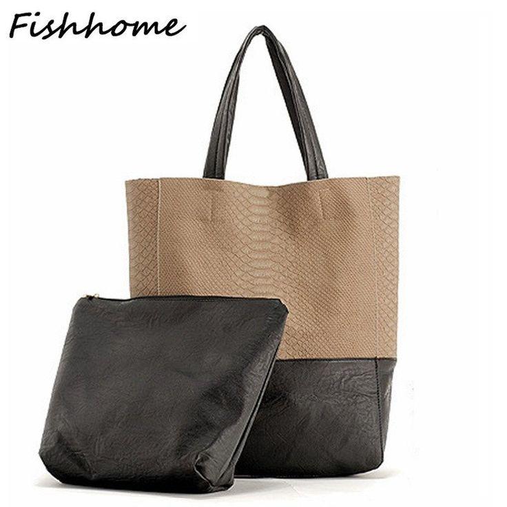 22 best Women bag images on Pinterest | Bags, Women's handbags and ...