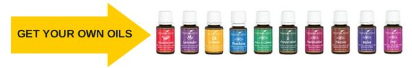 Alright folks...here ya go - 10 must have essential oil accessories! :) I'm NOT talking major moolah either people!