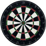 http://ift.tt/1P0LMZU Trademark Gameroom Multicolor Pro Style Bristle Dartboard Set 18 Reviews  Image Product: Trademark Gameroom Multicolor Pro Style Bristle Dartboard Set 18  Model Product: Trademark Gameroom Multicolor Pro Style Bristle Dartboard Set 18  18 x 1.5 Bristle Construction-Long lasting board  Standard Wire Spider-Just like your local pub  Staple-Free Bulls-Eye A feature of a quality board  6-17 Gram Brass Tipped Darts Included-Start a game right out of the box  Brand: Trademark…