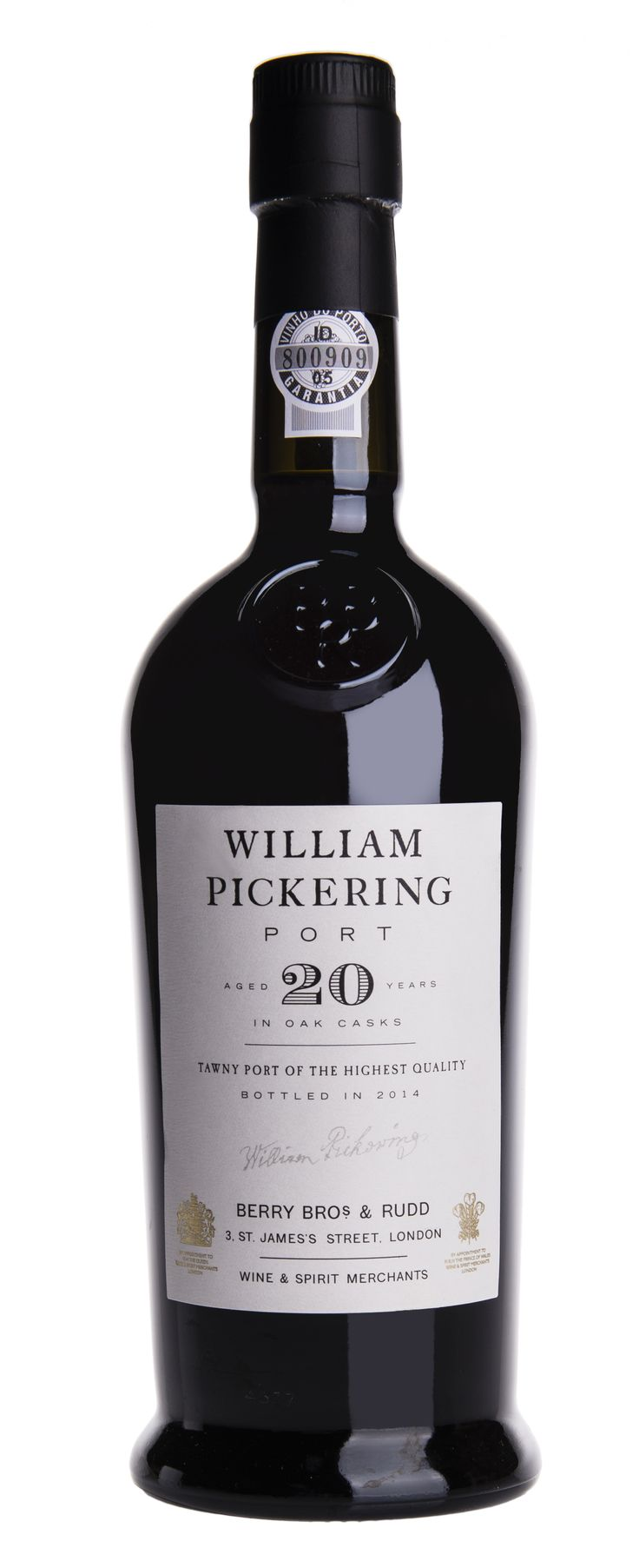 36 best our own selection wines images on pinterest for Most beautiful wine bottles