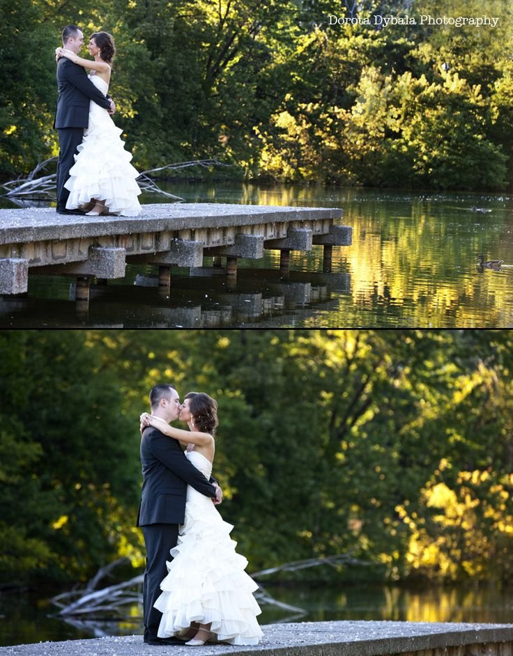 Wedding Dresses Lincoln Park Chicago : Best images about chicago engagement locations on