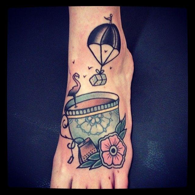 Pin De Andrew Mougios En Tattoos: Pin De Sssss En