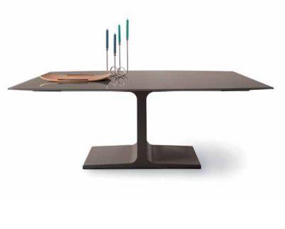 Design: Lievore Altherr Molina  www.sovet.com