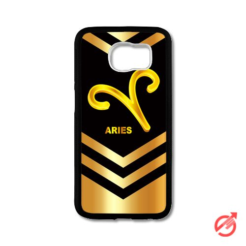 Zodiac Gold Aries Samsung Cases #iPhonecase #Case #SamsungCase #Accessories #CellPhone #Cover #samsung