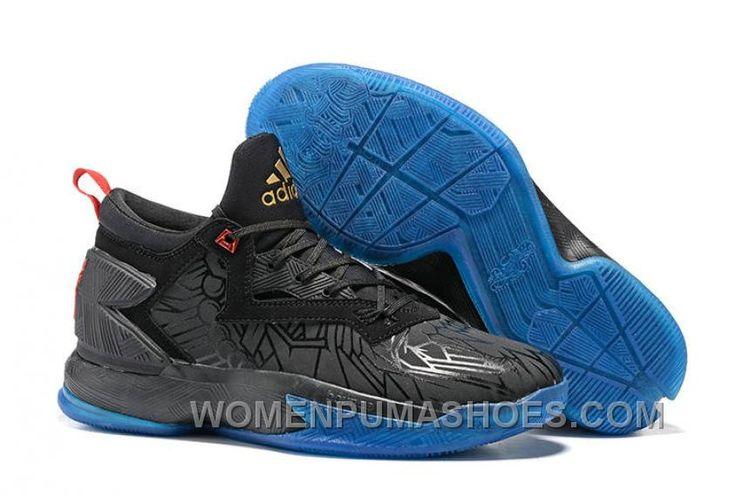 http://www.womenpumashoes.com/adidas-d-lillard-2-black-blue-red-gold-authentic-zgzy5e.html ADIDAS D LILLARD 2 BLACK BLUE RED GOLD AUTHENTIC ZGZY5E Only $78.07 , Free Shipping!