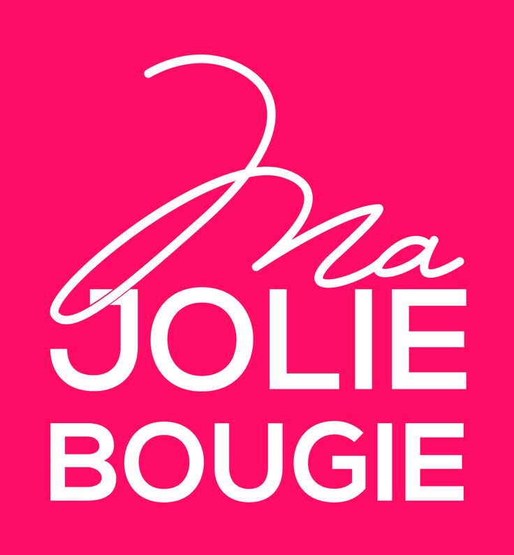 MA Jolie Bougie - Bougies parfumees