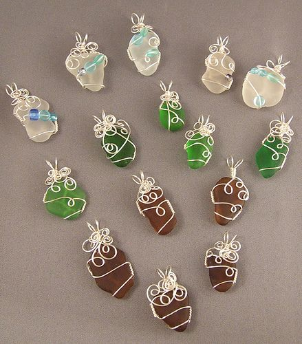 26 best wire wrapping images on pinterest jewelry ideas wire rh pinterest com Wiring- Diagram Doorbell Wiring
