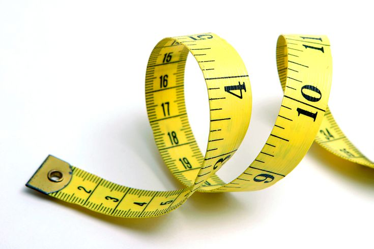 tape-measure.jpg (900×600)