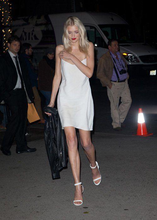 Lily Donaldson | Celebrity-gossip.net