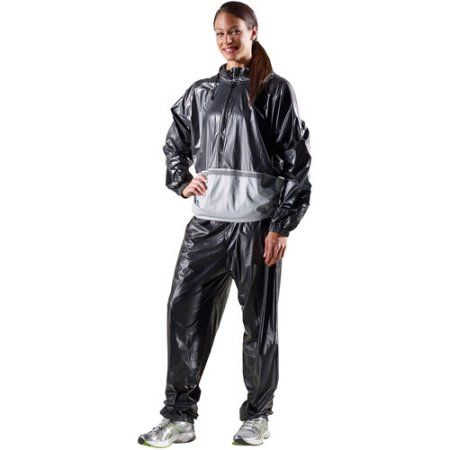 Sports Amp Outdoors Workout Accessories Suits Gym