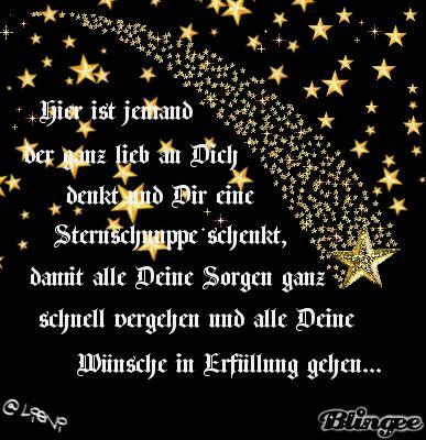 dreamies.de (kct7370ufnv.gif)