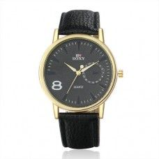 Mens Watches Online 0057-A-A