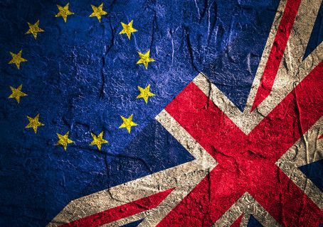 For the first time the European Union has lost a member after the British people yesterday voted to leave the bloc which began life as the European Economic Community in 1951.
