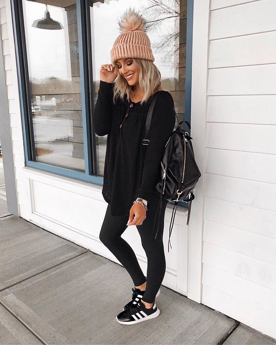 Ig Mrscasual Cozy Sweater Outfits