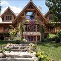Michigan Wedding Venues - Locations for Weddings in Michigan MI