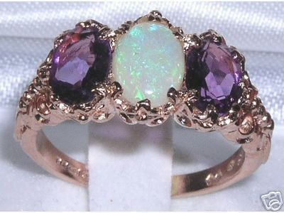 113 best Amethyst Rings images on Pinterest Gemstones Rings and