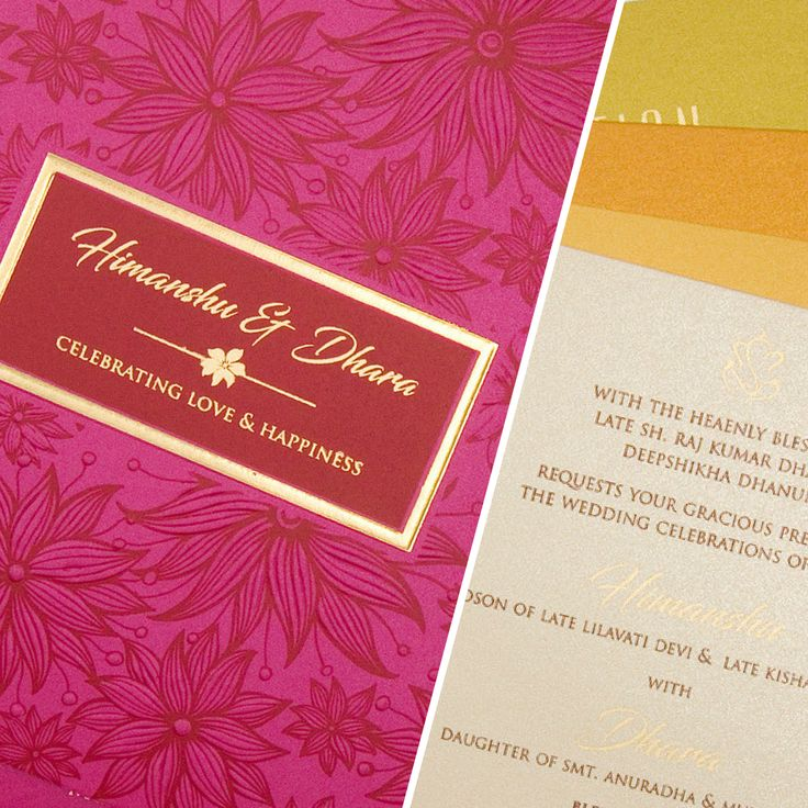 how to mail scroll wedding invitations%0A  weddingcards  wedding  weddingplanning  indianwedding  invitations   weddinginvitations