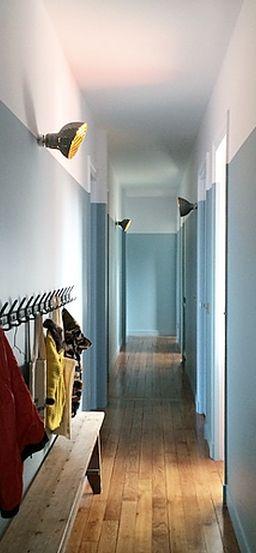 www.amcodeco.com | Chez C&L