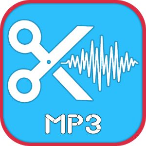 Do you want to cut music? you are in the best tool for editing music Make your own MP3 ringtones easy and fast with this mp3 cutter. You can even record a audio and edit the best parts from mp3. https://play.google.com/store/apps/details?id=com.THnee.mp3cutter.ringtonemaker  #Mp3Cutter #RingtoneMaker #Mp3Editor #Musicmaker #AudioEditor #cutmusic #Musicmaker #Mp3ringtonemaker #songcutter #Mp3ringtones
