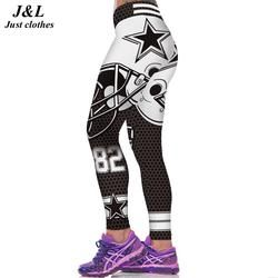 Sports Leggings!! Shop Now: https://shopgazoo.myshopify.com/collections/womens-apparel