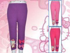 Hello Kitty Legging - ALP810
