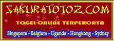 BANDAR ONLINE TERPERCAYA: SAKURATOTO2
