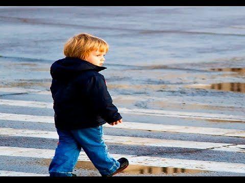жди меня до слез, маленький мальчик нашел отца трогательно, я плакала TO...