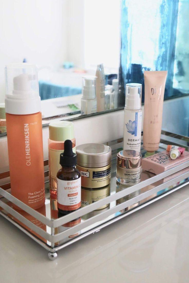 Einfache Hautpflege-Tipps, die Sie befolgen sollten – Skin Tags On Eyelids