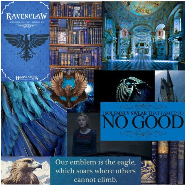 162 best Ravenclaw Common Room images on Pinterest | Common room ...