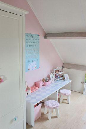 Ideas e Inspiración Ikea Niños: Decorando con Stuva