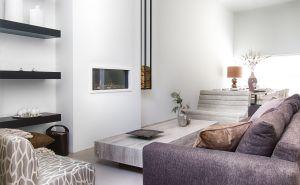 17 beste afbeeldingen over inspiration furniture op for 3a interieur accessoires