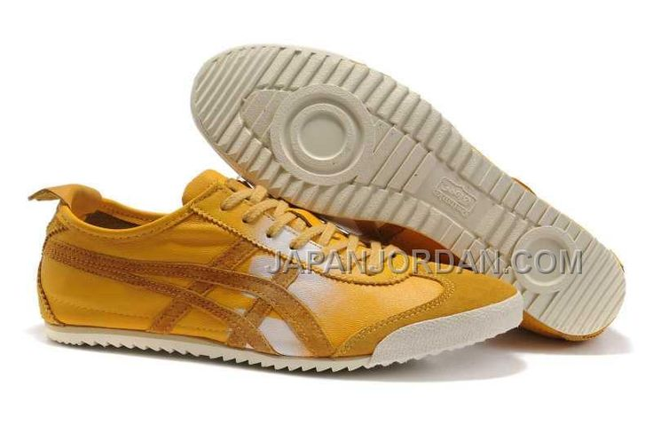 http://www.japanjordan.com/onitsuka-tiger-mexico-66-mens-deluxe-yellow-white.html 格安特別 ONITSUKA TIGER MEXICO 66 MENS DELUXE 黄 白 Only ¥7,598 , Free Shipping!