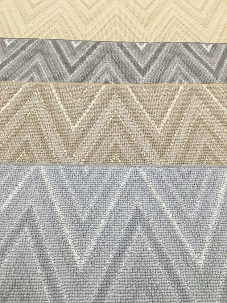 204 best Wool Carpet images on Pinterest   Rugs, Wool ...