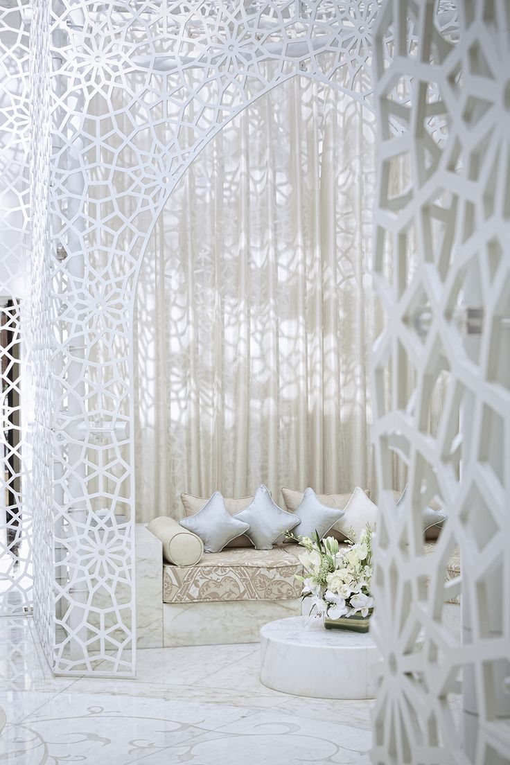 53 best Royal Mansour Spa images on Pinterest   Spa, Marrakech and ...