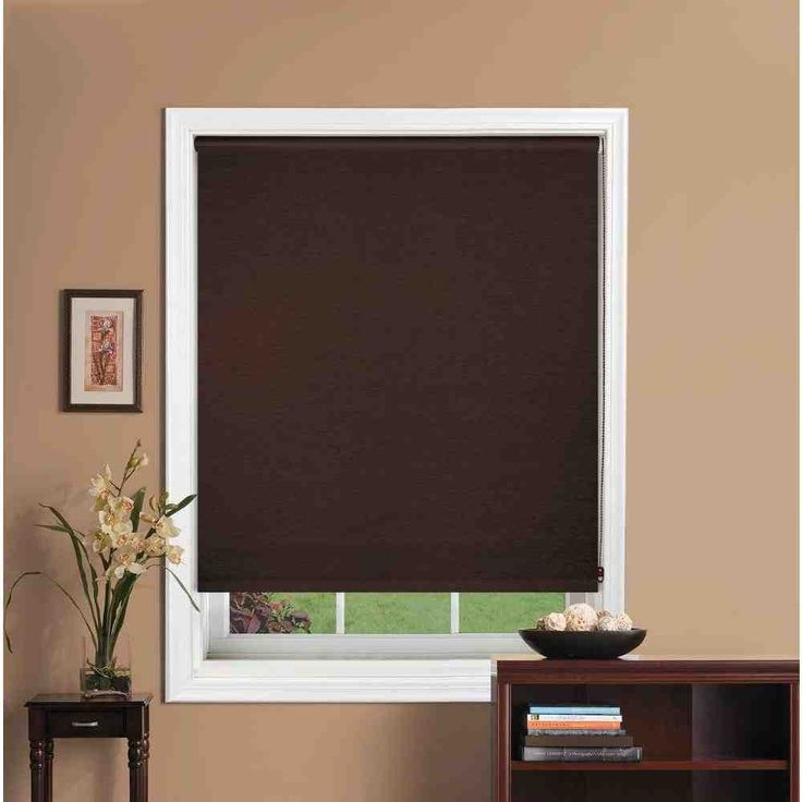 Shop Custom Bali Blinds Shades At Lowes Store