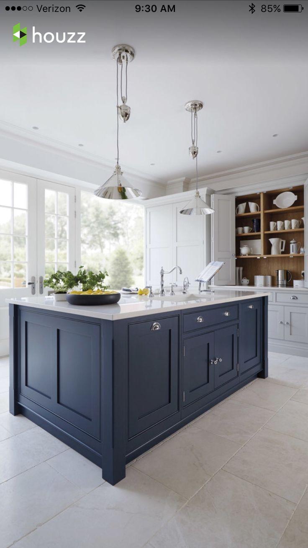 11 best Cortez Kitchen images on Pinterest | Kitchens, White ...