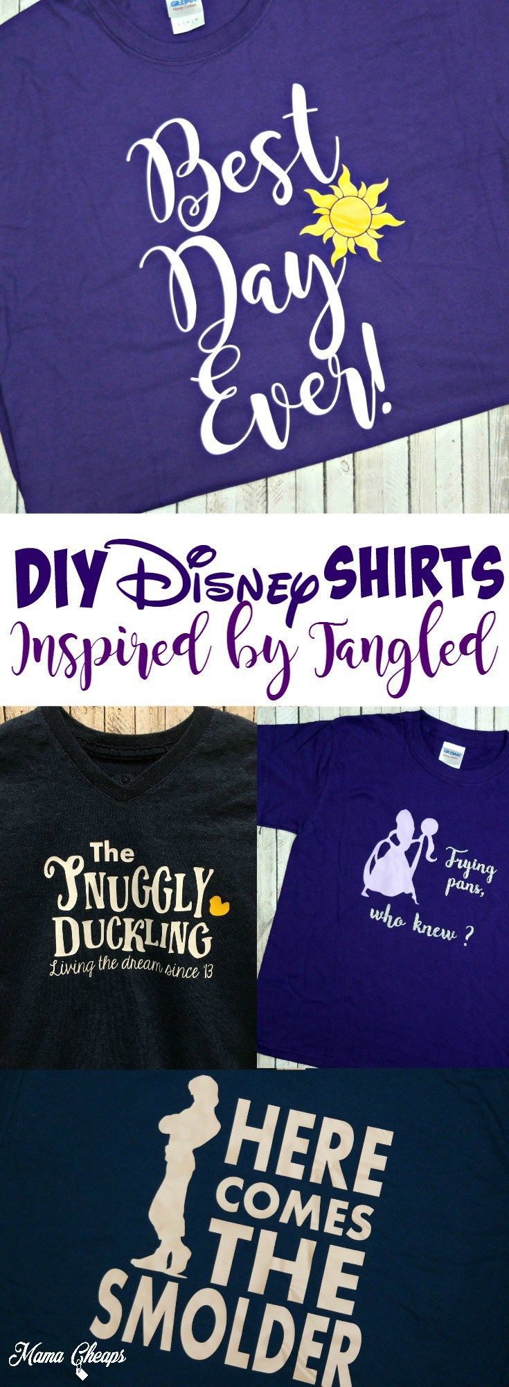 diy-disney-shirts-for-family-inspired-by-tangled-rapunzel-movie
