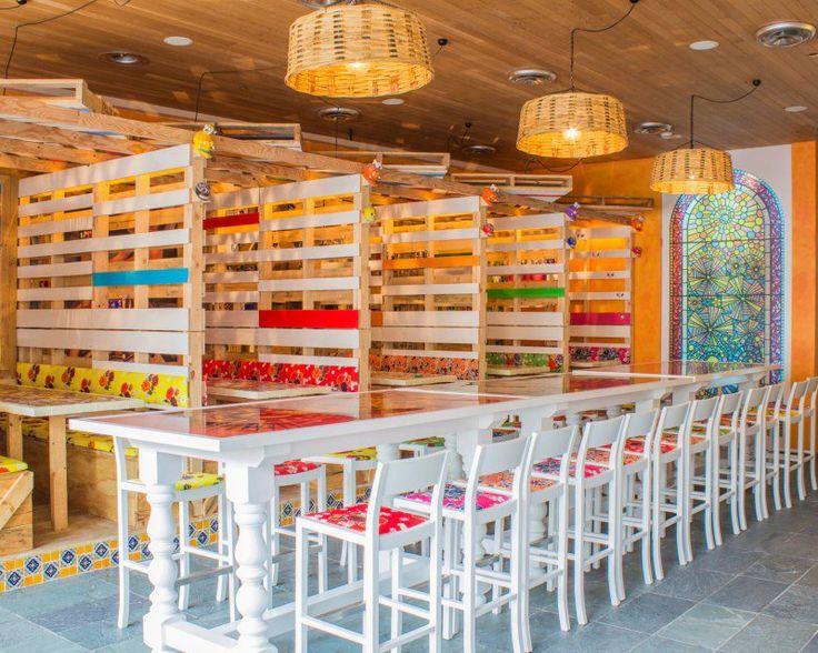 el topo best restaurants 4jpg 799639 pixels restaurant banquetteoutdoor restaurantrestaurant ideascafe - Slate Cafe Ideas