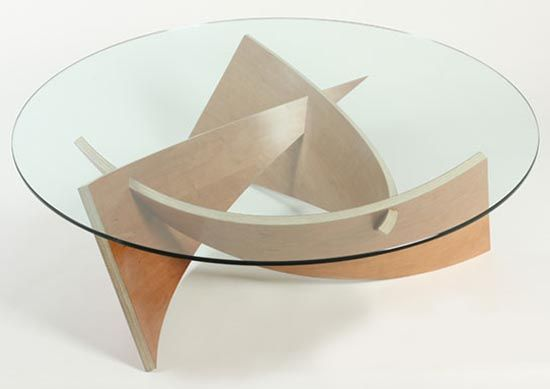 Modern Coffee Tables | Modern Coffee Table