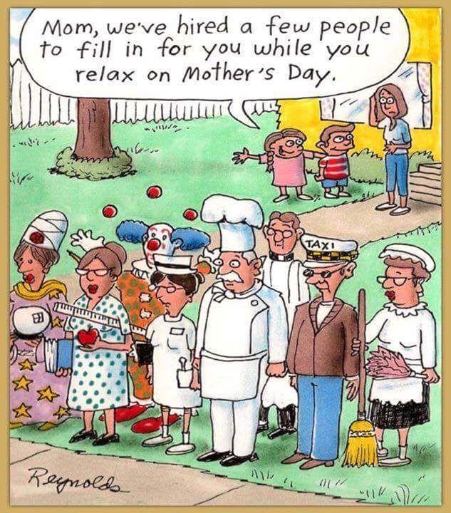 509 best images about Subtle Humor on Pinterest