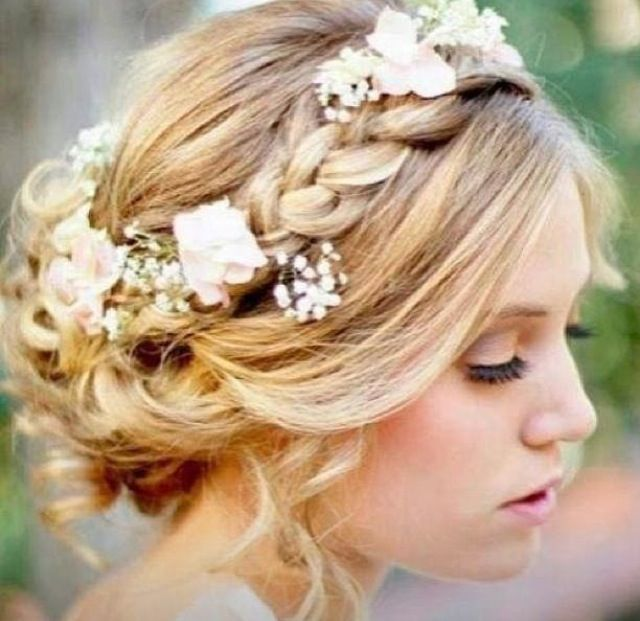 Amazing 1000 Images About Hair On Pinterest Short Hairstyles Gunalazisus
