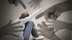 Parents toxiques: comment échapper à leur emprise? Marie-Claude Luca