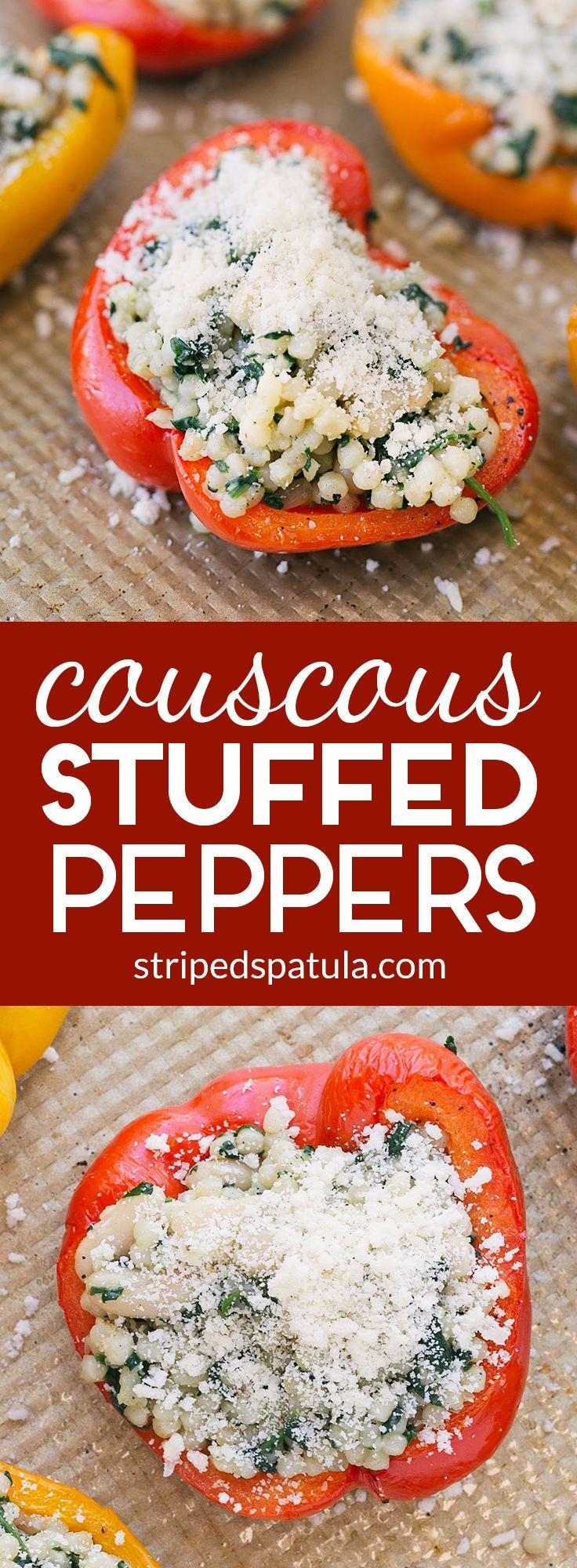 Best 25 Pearl Couscous Recipes Ideas On Pinterest